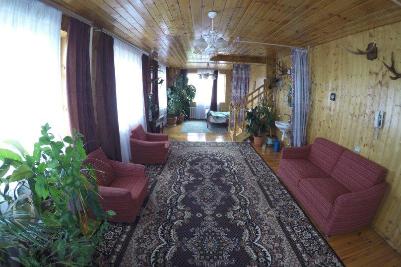 Дом, 500 кв.м. на 35 человек, 7 спален, улица Маршала Жукова, 30, Софрино - Фотография 13