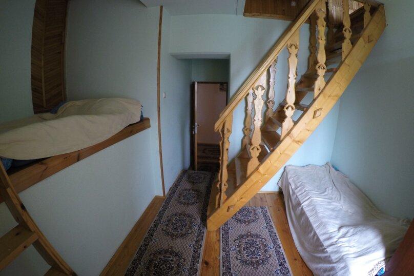 Дом, 500 кв.м. на 35 человек, 7 спален, улица Маршала Жукова, 30, Софрино - Фотография 14