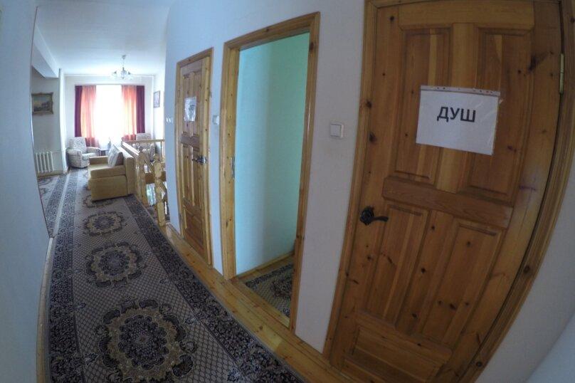 Дом, 500 кв.м. на 35 человек, 7 спален, улица Маршала Жукова, 30, Софрино - Фотография 19