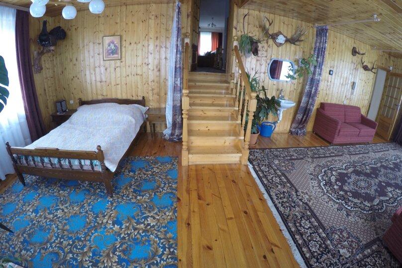 Дом, 500 кв.м. на 35 человек, 7 спален, улица Маршала Жукова, 30, Софрино - Фотография 20