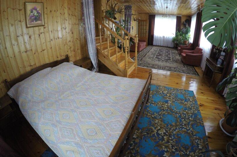 Дом, 500 кв.м. на 35 человек, 7 спален, улица Маршала Жукова, 30, Софрино - Фотография 21