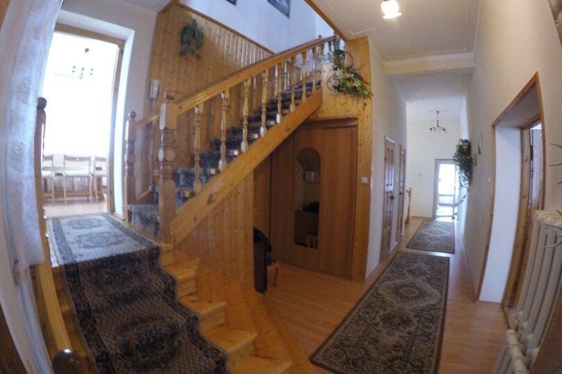 Дом, 500 кв.м. на 35 человек, 7 спален, улица Маршала Жукова, 30, Софрино - Фотография 25