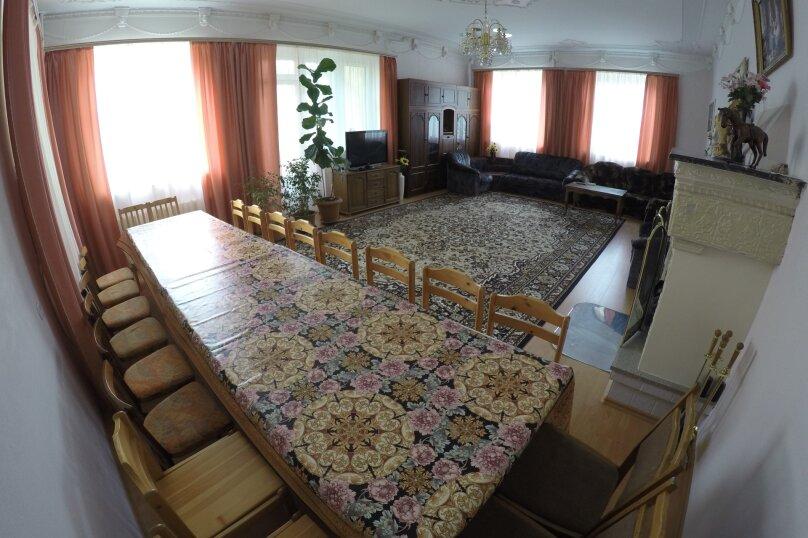 Дом, 500 кв.м. на 35 человек, 7 спален, улица Маршала Жукова, 30, Софрино - Фотография 26