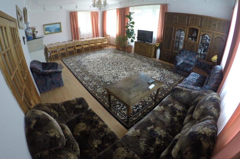 Дом, 500 кв.м. на 35 человек, 7 спален, улица Маршала Жукова, 30, Софрино - Фотография 27
