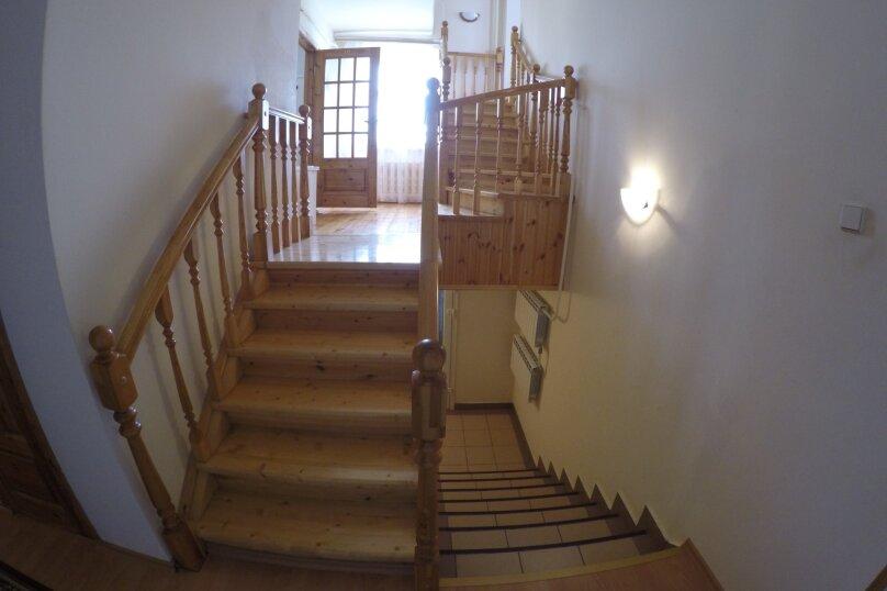 Дом, 500 кв.м. на 35 человек, 7 спален, улица Маршала Жукова, 30, Софрино - Фотография 31
