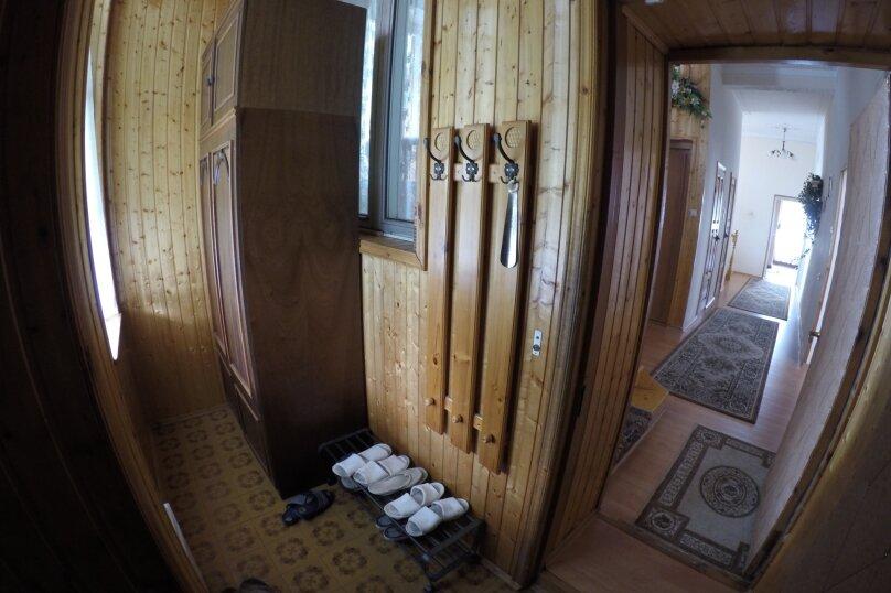 Дом, 500 кв.м. на 35 человек, 7 спален, улица Маршала Жукова, 30, Софрино - Фотография 32