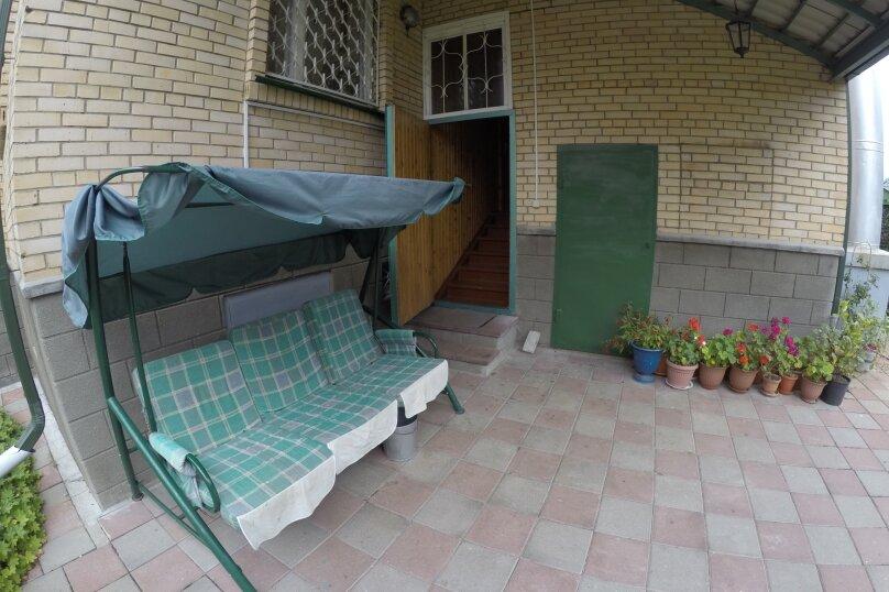 Дом, 500 кв.м. на 35 человек, 7 спален, улица Маршала Жукова, 30, Софрино - Фотография 33