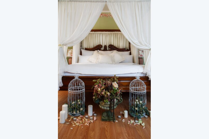 Викторианский коттедж, 450 кв.м. на 25 человек, 5 спален, Янтарная улица, 2, Дедовск - Фотография 7
