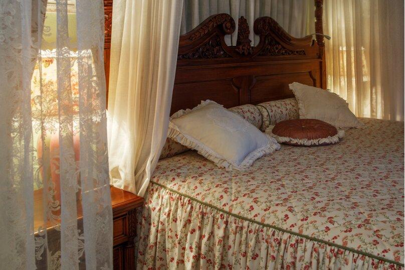 Викторианский коттедж, 450 кв.м. на 25 человек, 5 спален, Янтарная улица, 2, Дедовск - Фотография 10