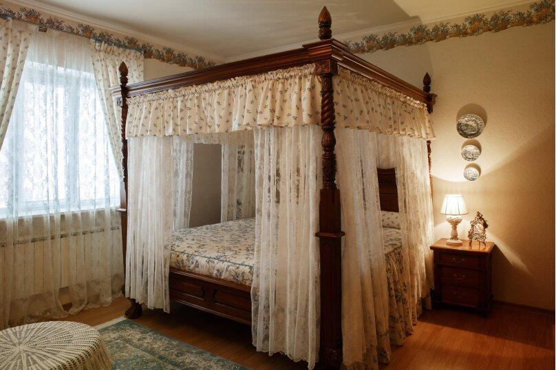 Викторианский коттедж, 450 кв.м. на 25 человек, 5 спален, Янтарная улица, 2, Дедовск - Фотография 11