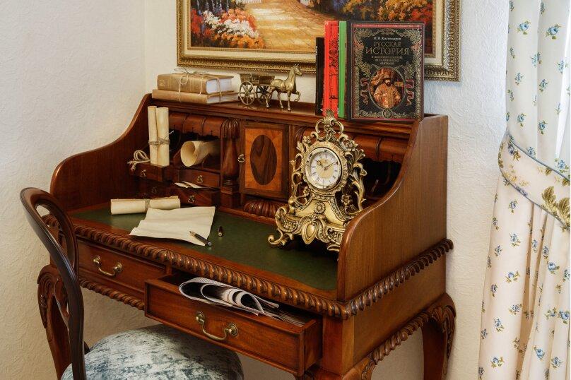 Викторианский коттедж, 450 кв.м. на 25 человек, 5 спален, Янтарная улица, 2, Дедовск - Фотография 13
