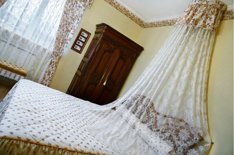 Викторианский коттедж, 450 кв.м. на 25 человек, 5 спален, Янтарная улица, 2, Дедовск - Фотография 16