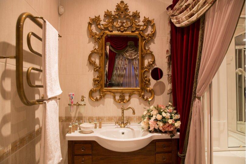 Викторианский коттедж, 450 кв.м. на 25 человек, 5 спален, Янтарная улица, 2, Дедовск - Фотография 22