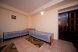 4-х местный номер с удобствами в номере:  Номер, Стандарт, 4-местный, 1-комнатный - Фотография 44