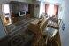 Дом, 500 кв.м. на 40 человек, 7 спален, улица Маршала Жукова, Софрино - Фотография 10