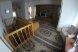 Дом, 500 кв.м. на 40 человек, 7 спален, улица Маршала Жукова, Софрино - Фотография 11