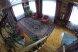 Дом, 500 кв.м. на 40 человек, 7 спален, улица Маршала Жукова, Софрино - Фотография 12