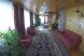 Дом, 500 кв.м. на 40 человек, 7 спален, улица Маршала Жукова, Софрино - Фотография 13