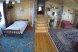 Дом, 500 кв.м. на 40 человек, 7 спален, улица Маршала Жукова, Софрино - Фотография 20