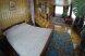 Дом, 500 кв.м. на 40 человек, 7 спален, улица Маршала Жукова, Софрино - Фотография 21