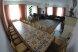 Дом, 500 кв.м. на 40 человек, 7 спален, улица Маршала Жукова, Софрино - Фотография 26