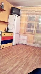 3-комн. квартира, 70 кв.м. на 6 человек, улица 19-й Гвардейской Дивизии, 7, Томск - Фотография 2