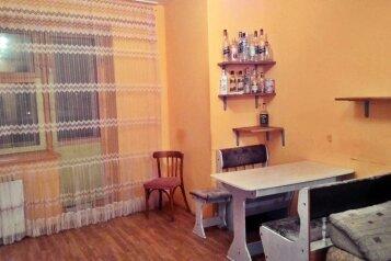 3-комн. квартира, 70 кв.м. на 6 человек, улица 19-й Гвардейской Дивизии, 7, Томск - Фотография 4