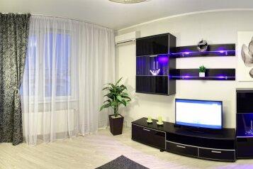 1-комн. квартира, 44 кв.м. на 2 человека, Античный проспект, Севастополь - Фотография 3