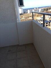 1-комн. квартира, 44 кв.м. на 2 человека, Античный проспект, Севастополь - Фотография 4
