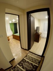 Гостевой дом, 100 кв.м. на 8 человек, 3 спальни, Спасская улица, Суздаль - Фотография 2