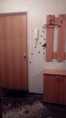 2-комн. квартира, 40 кв.м. на 4 человека, Магистральная улица, 40Б, Омск - Фотография 3