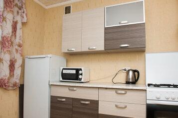 1-комн. квартира, 40 кв.м. на 3 человека, Краснинское шоссе, Смоленск - Фотография 3
