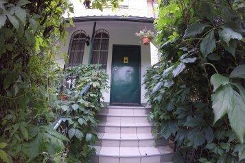 Дом, 500 кв.м. на 35 человек, 7 спален, улица Маршала Жукова, 30, Софрино - Фотография 1