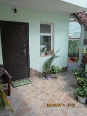 Гостевой дом, Терлецкого, 54б на 2 номера - Фотография 3