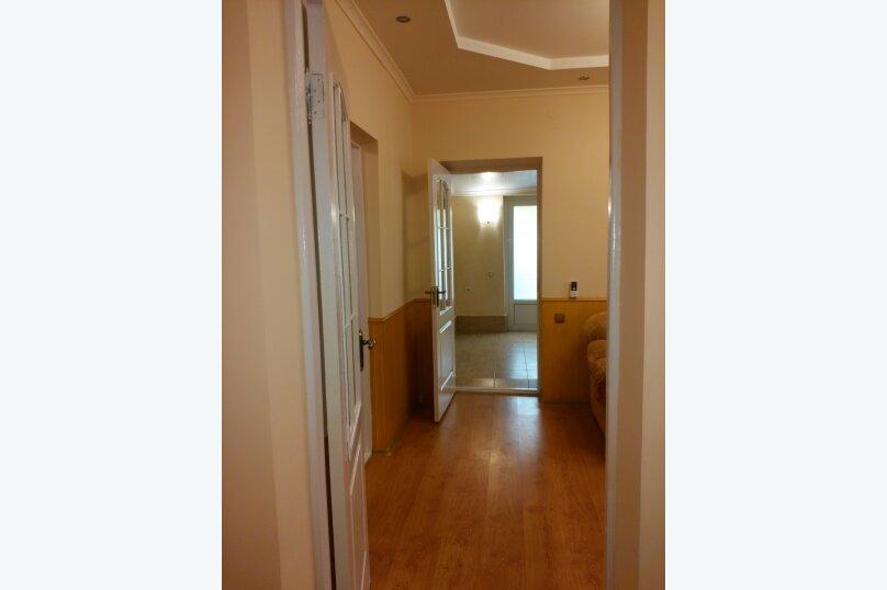Дом под ключ, 150 кв.м. на 9 человек, 5 спален, Новая улица, 14, Судак - Фотография 36
