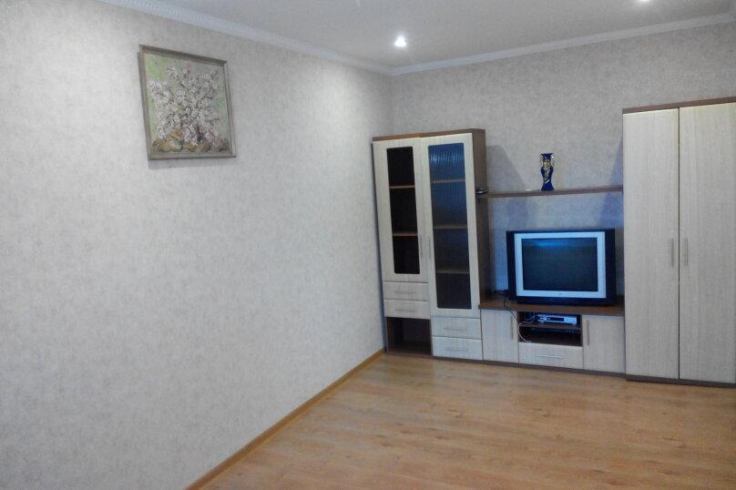 Дом под ключ, 150 кв.м. на 9 человек, 5 спален, Новая улица, 14, Судак - Фотография 39