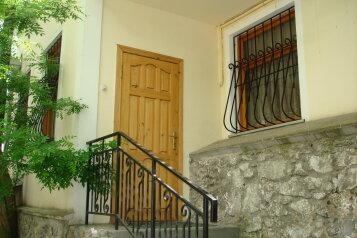 2-комн. квартира, 54 кв.м. на 5 человек, улица Войкова, 2, Ялта - Фотография 1