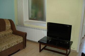 1-комн. квартира, 34 кв.м. на 3 человека, улица Кирова, Ялта - Фотография 2