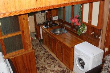 1-комн. квартира, 35 кв.м. на 3 человека, улица Дмитриева, Ялта - Фотография 2