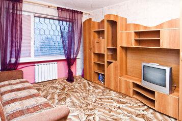 1-комн. квартира, 37 кв.м. на 4 человека, Таллинская улица, 22, Санкт-Петербург - Фотография 1
