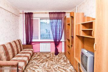 1-комн. квартира, 37 кв.м. на 4 человека, Таллинская улица, 22, Санкт-Петербург - Фотография 2