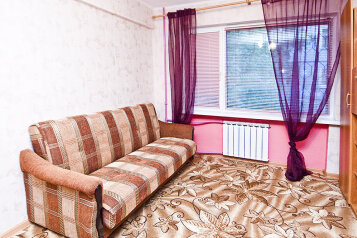 1-комн. квартира, 37 кв.м. на 4 человека, Таллинская улица, 22, Санкт-Петербург - Фотография 3