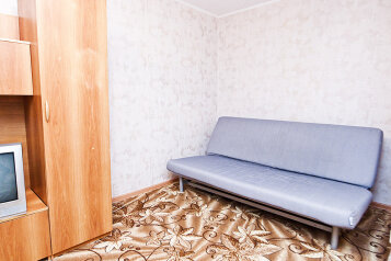 1-комн. квартира, 37 кв.м. на 4 человека, Таллинская улица, 22, Санкт-Петербург - Фотография 4