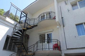 Гостевой дом, Кипарисная на 8 номеров - Фотография 3