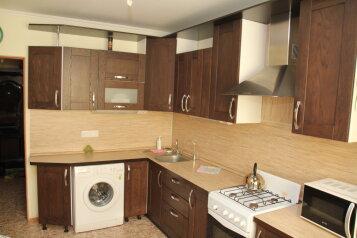 1-комн. квартира, 35 кв.м. на 2 человека, мкр. Крутые ключи, 2, Самара - Фотография 1