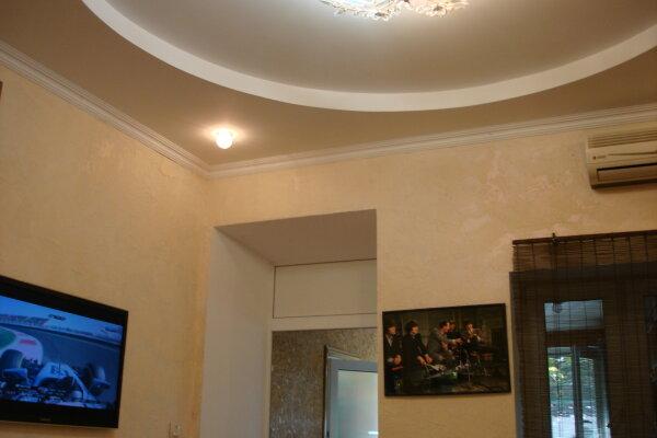 1-комн. квартира, 33 кв.м. на 3 человека, улица Кирова, 46, Ялта - Фотография 1