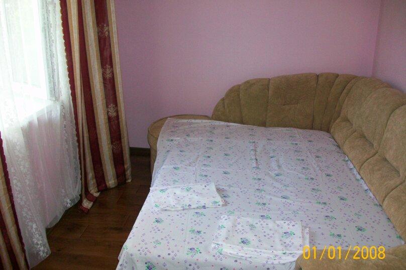 """Гостевой дом """"Хуторок у моря"""", Семеновка, 1025 на 4 комнаты - Фотография 10"""