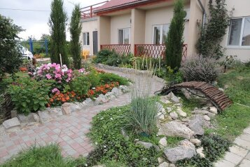Гостевой дом, Семеновка, 1025 на 4 номера - Фотография 1