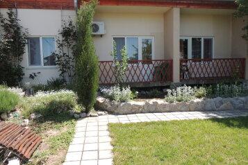 Гостевой дом, Семеновка, 1025 на 4 номера - Фотография 4