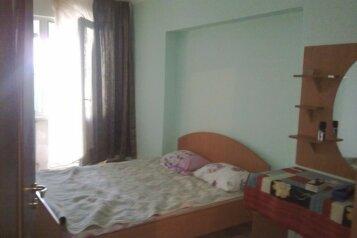 1-комн. квартира, 36 кв.м. на 2 человека, Ставропольская улица, 119, Краснодар - Фотография 3